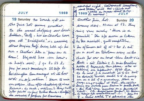 diary_19_Jul_1969