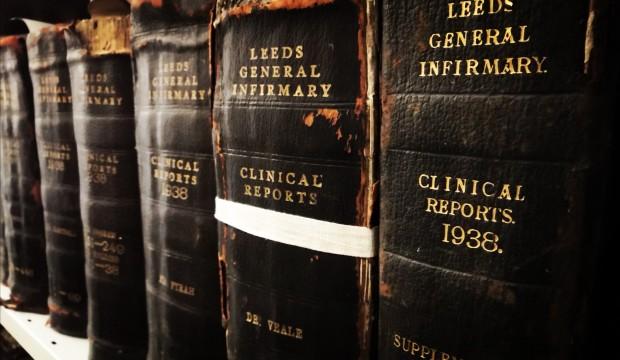 WYL2295_case_books_on_shelf